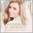 06025 3773443 - Katherine Jenkins - Home Sweet Home