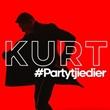 6007124859532 - Kurt Darren - Partytjiedier