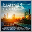 DARCD 3152 - Late Night Moods - Various Artists