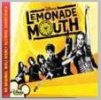 cddis 181 - Lemonade Mouth - OST