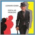CDCOL 7551 - Leonard Cohen - Popular Problems