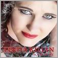 6009707281112 - Linda Killian - Hoor Jy MY