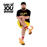602435726281 - Loufi - Gan Se Jou Mense