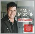 6007124811332 - Manie Jackson - In Duet Met Ons Legendes