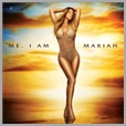 06025 3744049 - Mariah Carey - Me. I am Mariah