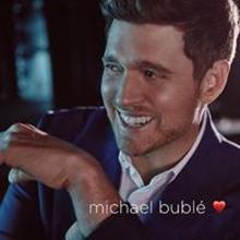 6009705523030 - Michael Buble - Love
