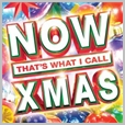 DGCD 162 - Now that's what I call Xmas - Various (3CD)