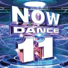 6007124845832 - Now Dance 11 - Various