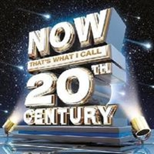 6007124847935 - Now That's What I Call 20th Century - Various