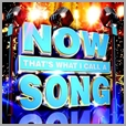 6009143553309 - Now That's What I Call A Song - Various