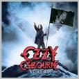 cdepc 7091 - Ozzy Osbourne - Scream