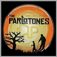 6009143502932 - Parlotones - Journey Through the Shadows