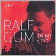 cdhaf 1138 - Ralf Gum - In my City