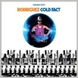 cdsm 552 - Rodriguez - Cold fact