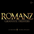 CDSEL 0064 - Romanz - Grootste Treffers (2CD)