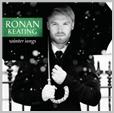 starcd 7414 - Ronan Keating - Winter Songs