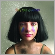 6007124820532 - Sia - This Is Acting
