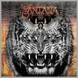 6007124808936 - Santana - IV