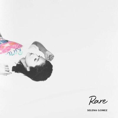 602508561719 - Selena Gomez - Rare