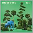 CDCOL 7569 - Snoop Dogg - Bush