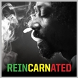 cdrca 7381 - Snoop Lion - Reincarnated (Deluxe)