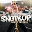 CDSEL 0052 - Snotkop - Soos 'n Boss