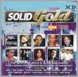 DARCD 3149 - Solid Gold 7 - Various (3CD)