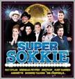 6007124822932 - Super Sokkie - Various
