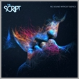 CDCOL 7546 - The Script - No Sound Without Silence
