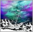 CDCOL 8336 - Tree63 - Land