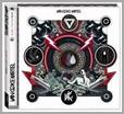 vck 001 - Van Coke Kartel - Bloed, Sweet & Trane