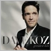 cdst 1279 - Dave Koz - Greatest Hits