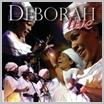 cdrbl 475 - Deborah - Live
