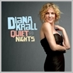 starcd 7325 - Diana Krall - Quiet Nights