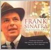 cdgold 138 - Frank Sinatra - Christmas Album
