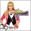 CDDISD 124 - Hannah Montana 2 - OST
