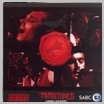 sovcd 036 - Parlotones (CD/DVD) - Unplugged