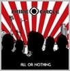 cdemcj 6433 - Prime Circle - All or Nothing