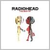 cdemcjd 6428 - Radiohead - Best of
