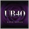 cdvir 883 - UB40 - Love Songs