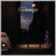 starcd 7344 - Yusuf Islam - Roadsinger- To warm you through the night