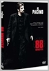 03293 DVDI - 88 Minutes - Al Pacino
