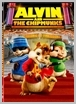 36299 - Alvin & the Chipmunks - Jason Lee