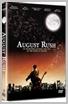 03225 DVDI - August Rush - Freddie Highmore