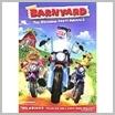 10203990 - Barnyard