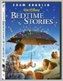 B1A0835401 DVDD - Bedtime stories - Adam Sandler