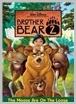 10217954 - Brother Bear 2: Moose is Loose - Disney