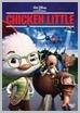 10218296 - Chicken Little - Disney