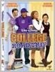 B1834001 DVDD - College Road trip - Martin Lawrence
