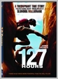 50192 DVDF - 127 Hours - James Franco